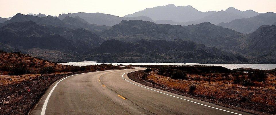 Road Trip  043