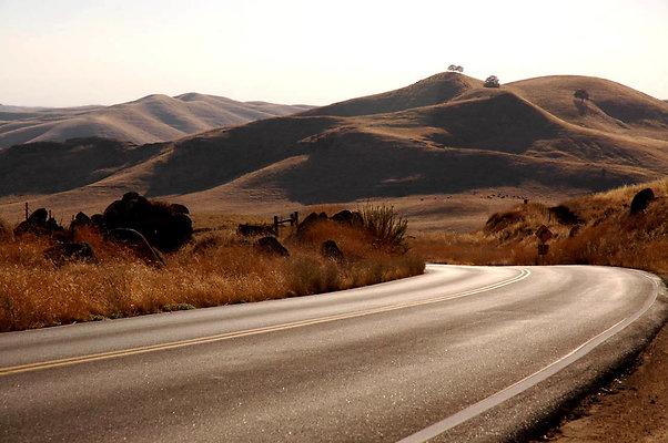 Road Trip  046