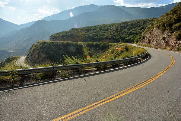 Road Trip  098