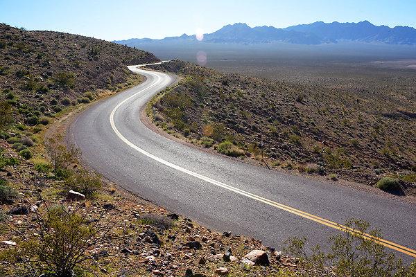 Road Trip  009