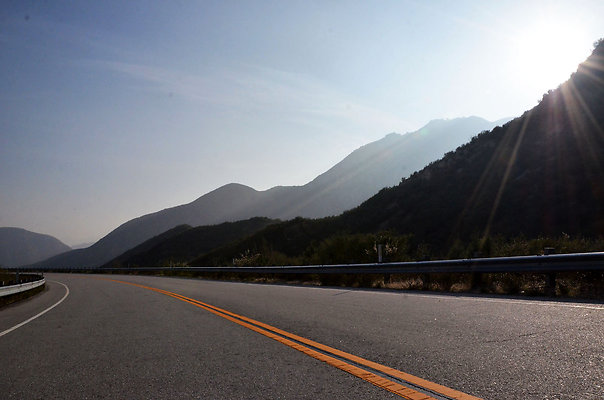Road Trip  086