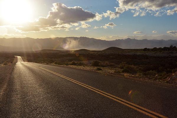 Road Trip  004