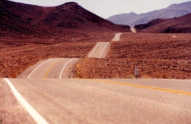Road Trip  019