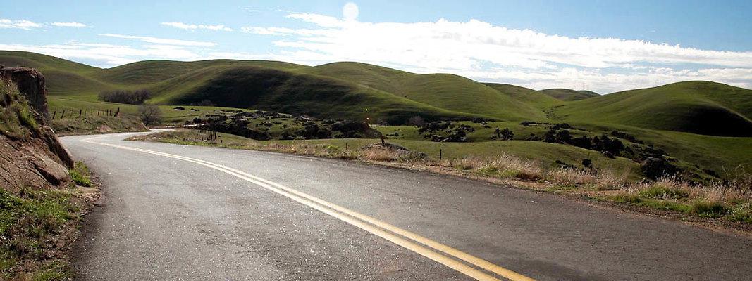Road Trip  035