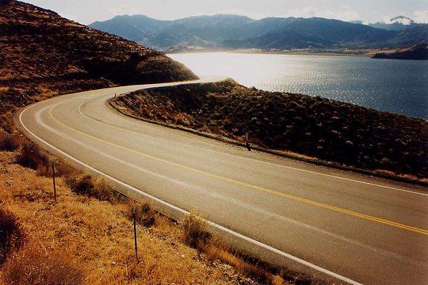 Road Trip  024