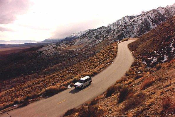 Road Trip  047