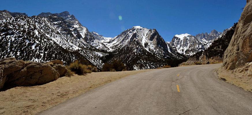 Road Trip  071