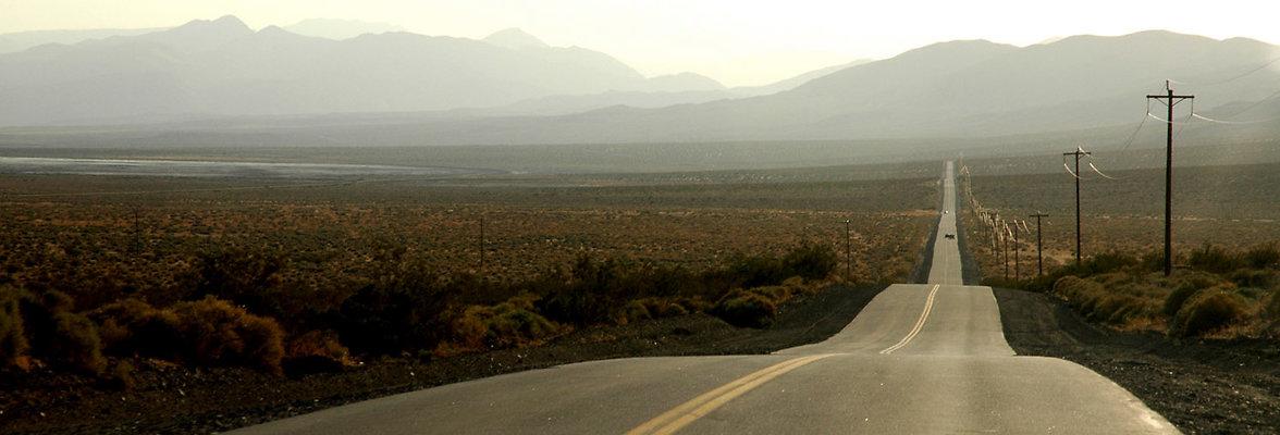 Road Trip  038