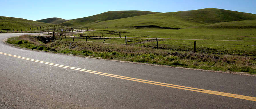 Road Trip  034
