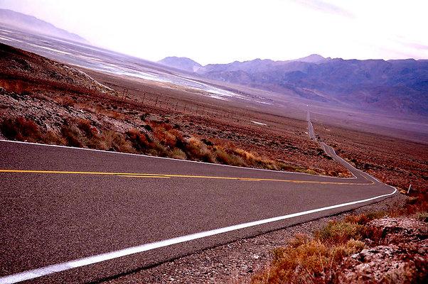 Road Trip  033