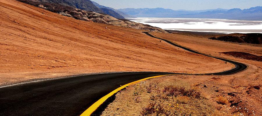 Road Trip  078