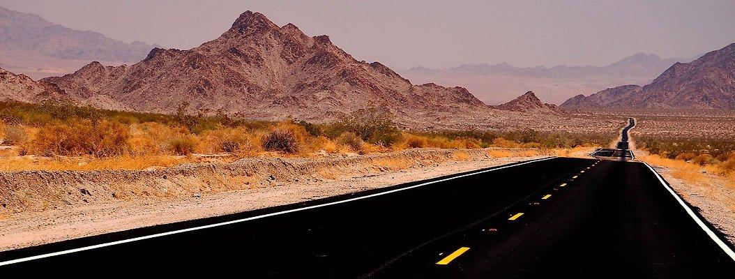 Road Trip  045