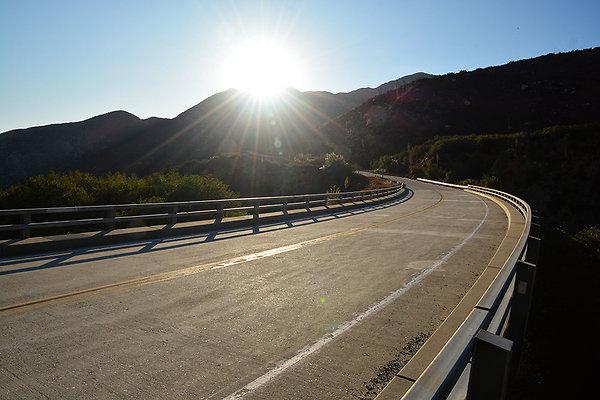 Road Trip  092