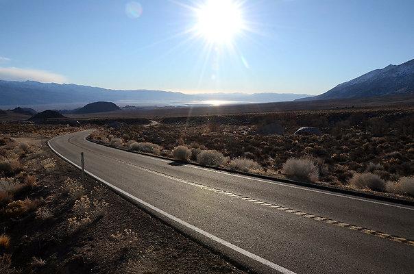Road Trip 114